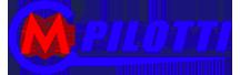 CMPilotti